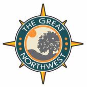 GNW App icon