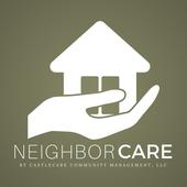 NeighborCare icon