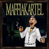 Maffiakartel Online Mafia Game icon