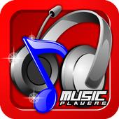 Marília Mendonça Música 2017 icon