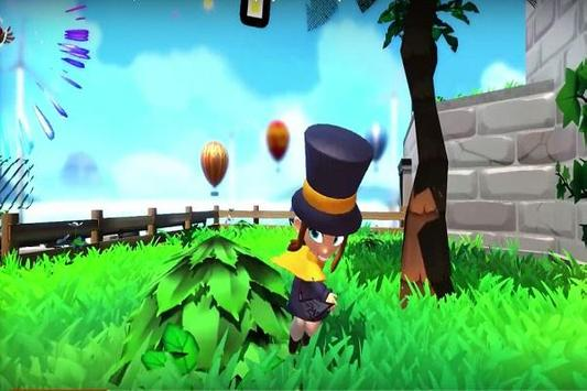 Guide A Hat In Time screenshot 2