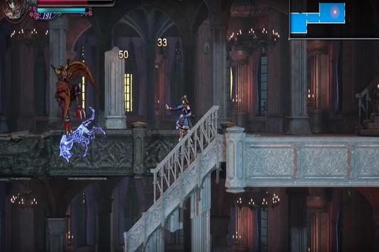 Guide Bloodstained Ritual of The Night screenshot 12