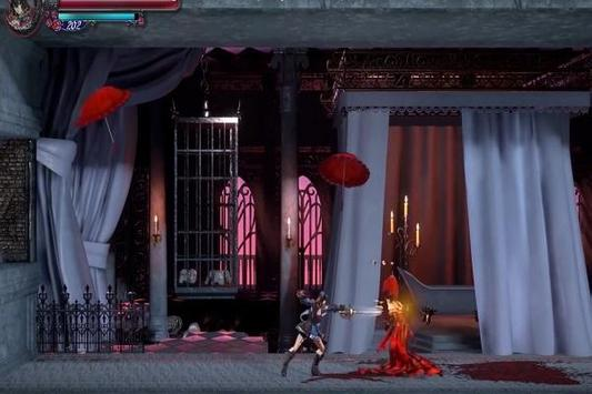 Guide Bloodstained Ritual of The Night screenshot 14