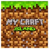 My Craft Island icon