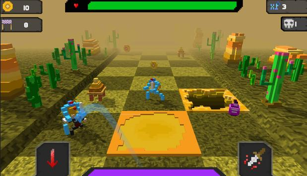 My Craft Island screenshot 4