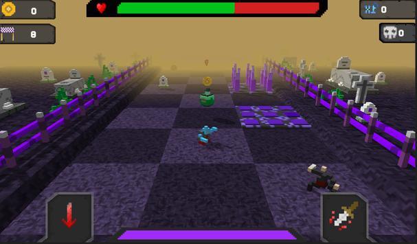 My Craft Island screenshot 10