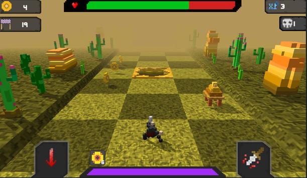 My Craft Island screenshot 2