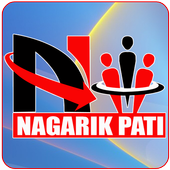 Nagarik Pati icon
