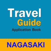 Nagasaki Travel Guide icon