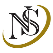 NS Academy CA Nagendra-FM GURU icon