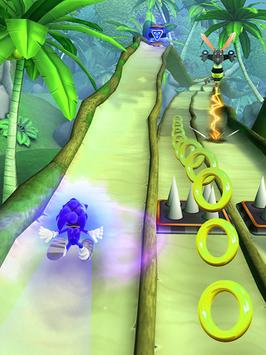 Guide for Sonic Dash 2 Boom for Android - APK Download