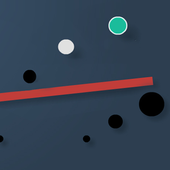 Bonk . io  detail icon