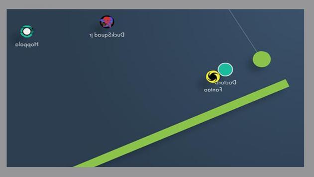 Bonk . io  detail screenshot 1