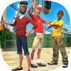 👍 Planet Coaster Game Guide أيقونة