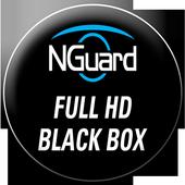 NGuard icon
