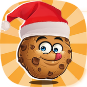Cookie Clicker 2: world cookie icon