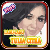 Best Album Yulia Citra icon
