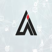 AddonGps icon