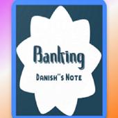 IBPS English by Danish icon