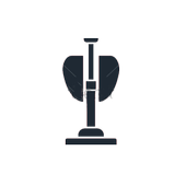 Cash Cleaner icon
