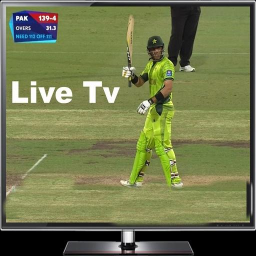 🎉 Cricket live tv apk download | Live Cricket Tv App Download  2019