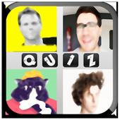 Devinez La Chaine Youtube icon