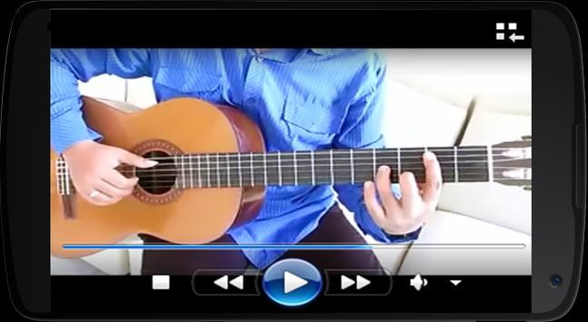 Tutorial Gitar Apk Download Free Education App For Android