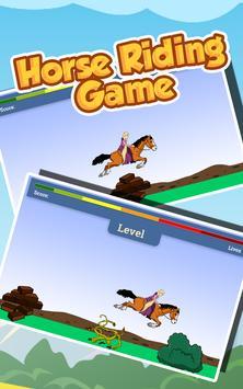 Juegos de Caballos APK Download  Free Racing GAME for Android