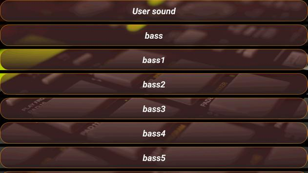 Learn to beatbox apk downloads