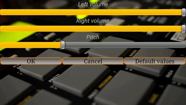 Beat Box Machine screenshot 2