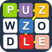 Top Word Search Guide icon