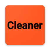 Clean WhatsUp icon