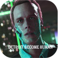 Free -Detroit Become Human- Guide Gamplay