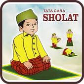 Sholat icon