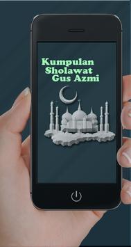 Best Murottal Gus Azmi Lengkap apk screenshot