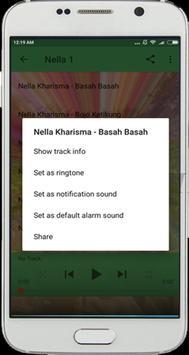 Nella Kharisma New 2017 Bojo Galak screenshot 1