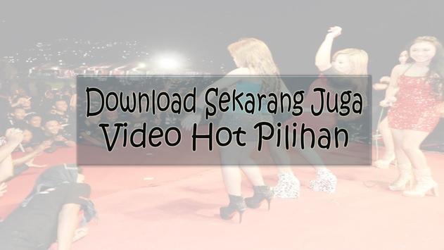Hot Video Dangdut Koplo 2018 : Uut Selly apk screenshot