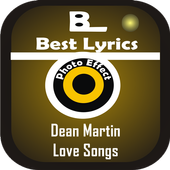 Dean Martin Love Songs part 2 icon