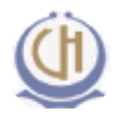 내정중학교 - 급식, 시간표, 학교 소개 및 일정표 등 icon