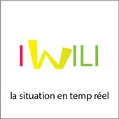 iwili icon