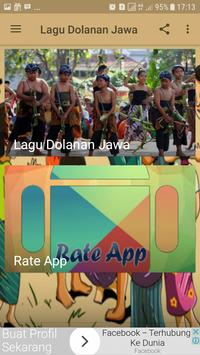 Lagu Dolanan Jawa New apk screenshot