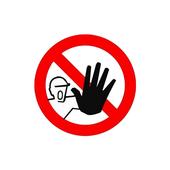 Sansürle icon