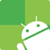 TAP DROID icon