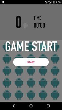 TAP DROID apk screenshot