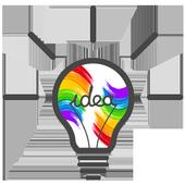 উইন্ডো ডিজাইন আইডিয়াস icon