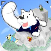 Multiplication Jump [Free] icon