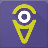 Spotta: Folders & Aanbiedingen icon