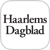 Haarlems Dagblad icon
