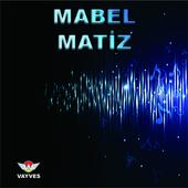 Mabel Matiz icon
