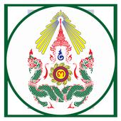 NAH Mobile icon